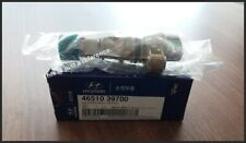 OEM Genuine Trans Speed Sensor for Kia Rondo  Sedona [2007~2010] 4651039700