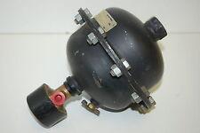 Refurbished Hankison Model 505 Trip-L-Trap Automatic Condensate Drain