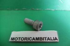 BMW M 8X20  F650 GS CS G650 VITE TORX  SCREW TORX FORK  31427655775