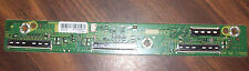 Panasonic TXNC11PHUU Buffer Board TNPA5318