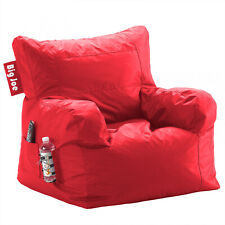 XL BEAN BAG CHAIR Cup Comfort For Kids Room Gaming Teen Lounge Multiple Colors