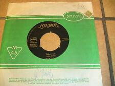 2/2 Little Richard - Baby Face - I'll Never Let You Go