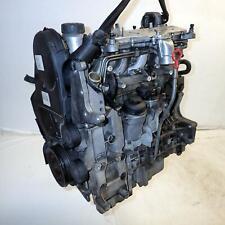 Engine Bare (Ref.1042) Volvo XC90 2.4 D5