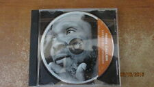 "Terry Callier - ""Lifetime: Unplugged"", 7 trk pr CD EP incl special bonus track"