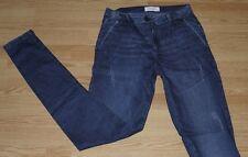 NAF NAF Jeans pour Femme  W 28 - L 32 Taille Fr 38  (Réf # A119)