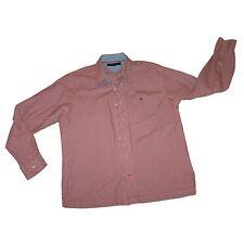 Chemises Hilfiger - SIze L - Neuve