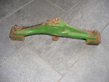 John Deere 24t Baler Plunger Wedge E18887e