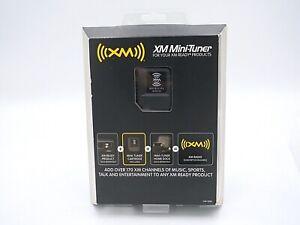 New Audiovox XM Mini-Tuner Cartridge CNP2000 for XM Radio