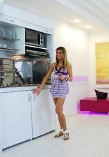 Mini cucina monoblocco arredamento per hotel - arredamento per b&b cucinaarmadio
