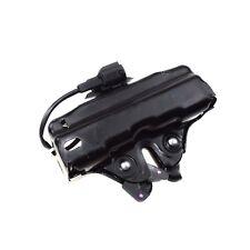Hood Latch Lock Fit For Lexus ES300 GS300 LS400 GS400 GS430 53510-33010 New