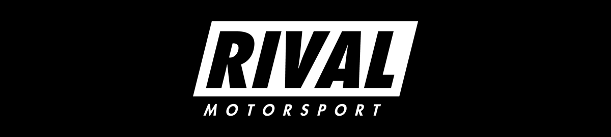 Rival Motorsport