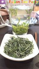 500g Organic High Quality Fu Ding Silver Needle Yin Zhen White Tea