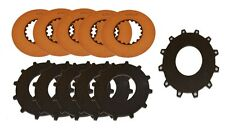 Audi ZF4HP24A Transfer Case Replacement  Clutch Kit 1989-1994