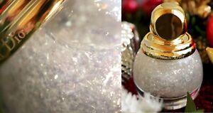 Dior Diorific Vernis 001 Golden Snow 12ml