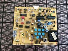 Studer / Revox C270 Replacement Parts : Audio Boards