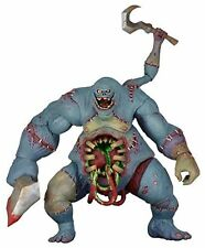 Blizzard Stitches Warcraft Heroes of The Storm NECA Action Figure Meat Mincer