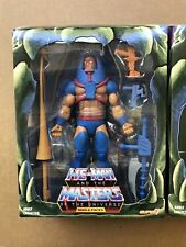 He-Man MOTU Classics MAN-E-FACES Filmation Figure Super 7 Exclusive