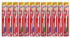 Colgate Premier Extra Clean Toothbrush Pack of 12 Ships From U.S