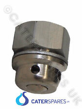 KUROMA CHICKEN FRYER STEAM SAFETY RELIEF VALVE XL MODELS GENUINE PARTS
