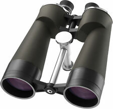 Barska 20x80 WP Cosmos Binoculars AB12416