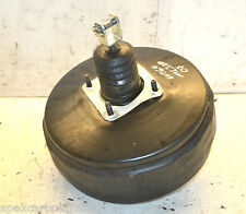 Mercedes ML Brake Servo A1644301530 W164 Ml 320 CDi V6 Brake Booster 2006
