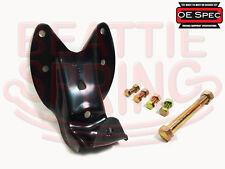 Rear Leaf Spring Rear Hanger Bracket for Ford F150 F250  SRI/OE Spec