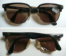 Valentino occhiali da sole vintage lunettes sunglasses anni '80