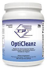 Opti-Tox (formerly Opticleanze)31.61 oz Chocolate