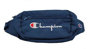 CHAMPION Frequency Lifeline Waistpack One Size - CM2-0907