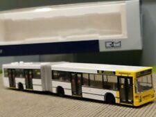 Rietze 76427 MB o 405 Gn2 Bremerhavenbus Scale 1 87