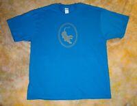 Grateful Dead Jerry Garcia Tiger Lot Shirt Screen Print Gildan Hammer S-2XL