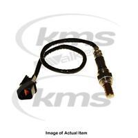 New Genuine WALKER Lambda Sensor Probe 250-24630 Top Quality