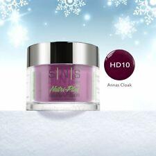 SNS Nail Dipping Powder HD10 - Annas Cloak 1.5oz
