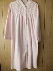 Women's Dressing Gown (BNWOT)