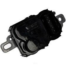 Fuel Pump Driver Module-SOHC NAPA/SOLUTIONS-NOE 6005477