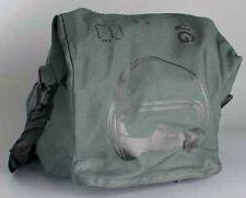 Diesel (Jeans) AGV Helmet Bag-Sack Drawstring Motorcycle Dainese Pack Tank Denim