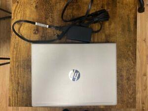 ***Lot of 5***HP ProBook 430 G6 i5-8265U 1.80 GHz - 8GB RAM - 256GB SSD