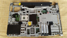 Lenovo Thinkpad 420 Intel Motherboard 63Y1989 / 63Y1967 / 04W2045