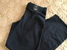 M & S Joggers Size 14