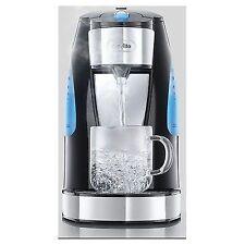 Breville - Hot Water Dispenser - VKJ142