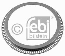 Sensorring ABS Hinterachse beidseitig - Febi Bilstein 18612