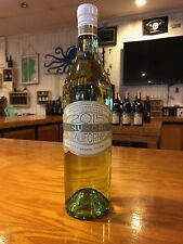 2015 Conundrum white Blend (Caymus Family)  ***12 Bottles ***