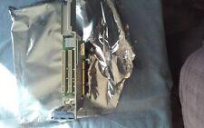 IBM 48P9027 PCI-X Riser For X345