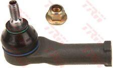 JTE768 TRW TIRANTE fine asse anteriore esterno sinistro o destro