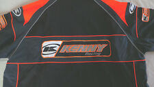 CHEMISE KENNY RACING TAILLE XXL