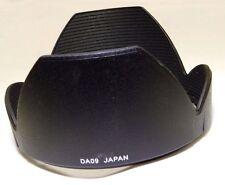 Tamron DA09 67mm Lens Hood for 28-75mm f2.8 SP AF zoom DA09 Genuine Free Shippin