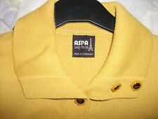 ASPA Ladies Jumper (42)
