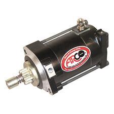 Starter Motor 9 Tooth ARCO Yamaha 225-250hp  61A-81800-00-00
