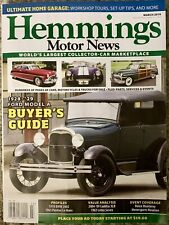 Automobile Magazines for sale | eBay