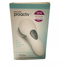 Proactiv Deep Cleansing Brush Rodan + Fields Skincare New
